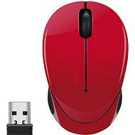 SPEED LINK Beenie  red - Myš