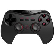 SPEED LINK Srike NX black - Gamepad