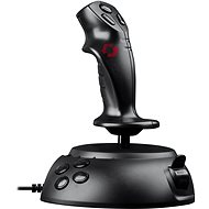 SPEED LINK Dark Tornado Flight black - Joystick