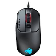 ROCCAT Kain 120 AIMO, černá - Herní myš