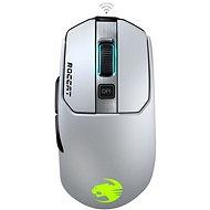 ROCCAT Kain 202 AIMO, bílá - Herní myš