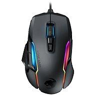 ROCCAT Kone AIMO - remastered, černá - Herní myš