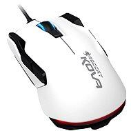 ROCCAT Kova White - Herní myš