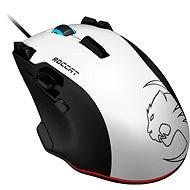 ROCCAT Tyon White - Myš