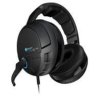 ROCCAT Kave XTD 5.1 Analog - Herní sluchátka