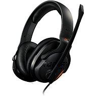 ROCCAT Khan Aimo 7.1 - Herní sluchátka
