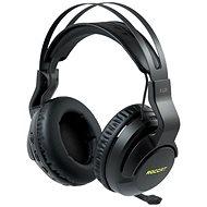 ROCCAT ELO 7.1 AIR, RGB + AIMO - Herní sluchátka