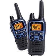 Midland XT60 - Vysílačky