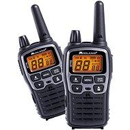 Midland XT70 - Vysílačky