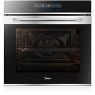 MIDEA 7NA30T1 - Built-in Oven