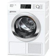MIELE TCJ 690 WP - Sušička prádla