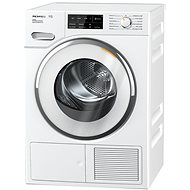 MIELE TWJ 680 WP - Clothes dryer