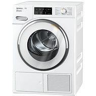 MIELE TWJ 680 WP - Sušička prádla