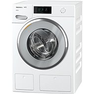 MIELE WWV 980 WPS Passion - Front loading washing machine