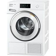 MIELE TWR 860 WP - Sušička prádla