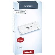Miele Super air clean SF-SAC 30 - Filtr do vysavače