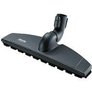 Miele Podlahovy kartáč Parquet Twister XL SBB 400-3 - Hubice