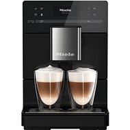 Miele CM 5310 Silence černá - Automatický kávovar