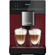 Miele CM 5310 Silence ostružinový - Automatický kávovar