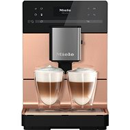 Miele CM 5510 Silence zlatorůžový - Automatický kávovar