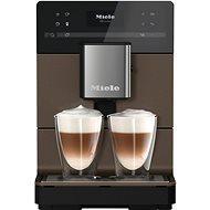 Miele CM 5710 Silence bronzový - Automatický kávovar