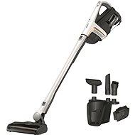 Miele Triflex HX1 Performance - Upright Vacuum Cleaner