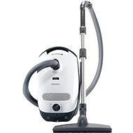 Miele Classic C1 Parquet PowerLine - Bagged Vacuum Cleaner