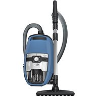 Miele Blizzard CX1 Parquet PowerLine - Bagless vacuum cleaner