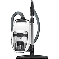 Miele Blizzard CX1 Comfort EcoLine - Bagless vacuum cleaner