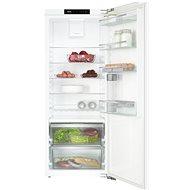 MIELE K 7443 D - Vestavná lednice