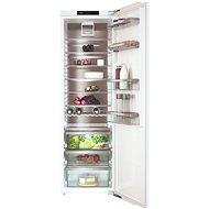 MIELE K 7773 D - Vestavná lednice