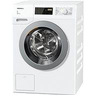 MIELE WDD 035 Series 120 - Pračka s předním plněním