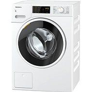 MIELE WWD 120 - Washing Mashine