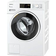 MIELE WWD 320 - Pračka