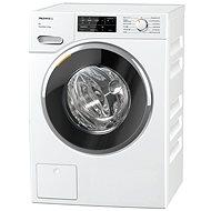MIELE WWG 360 - Pračka