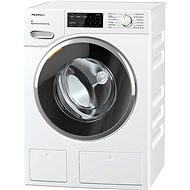 MIELE WWI 860 - Pračka