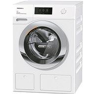 MIELE WTW 870 WPM - Pračka se sušičkou