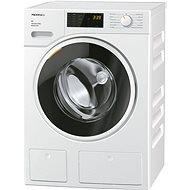 MIELE WWD 660 - Pračka