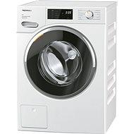 MIELE WWF 360 - Pračka