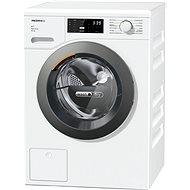 MIELE WTD 160 WCS - Pračka se sušičkou