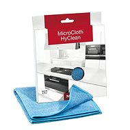 MIELE MicroCloth HyClean