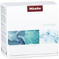 MIELE DryFresh