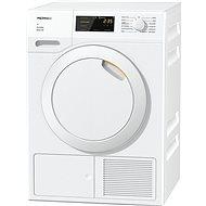 MIELE TDD 430 WP Series 120 - Sušička prádla