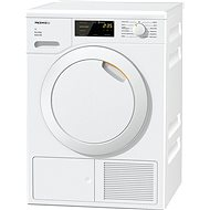 MIELE TDD420WP Series 120 - Sušička prádla