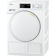 MIELE TWB 140 WP  - Sušička prádla