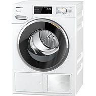MIELE TWF 640 WP - Clothes Dryer