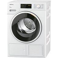 MIELE TWD 360 WP - Sušička prádla