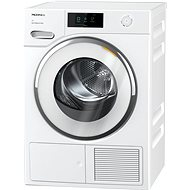 MIELE TWR 780 WP - Sušička prádla