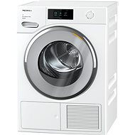 MIELE TWV 780 WP - Sušička prádla