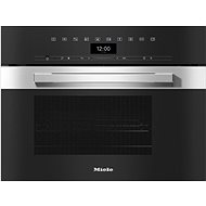 MIELE DGM 7440 - Built-in Oven